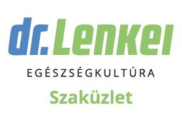 drlenkei-logo-szakuzlet